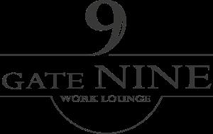Espace de coworking GateNine